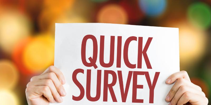 IWF Survey
